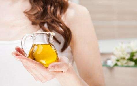 Поможет ли оливковое масло избавиться от шрамов