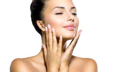 Как ухаживать за губами при помощи оливкового масла