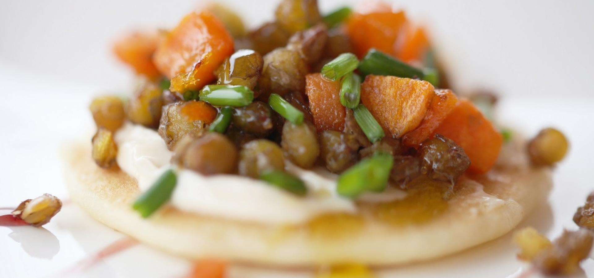 рецепт блинов на молоке с оливковым маслом