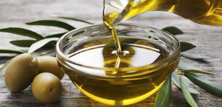 Как определить качество оливкового масла?