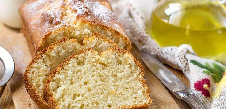 38/5000 бисквит из оливкового масла из Испании