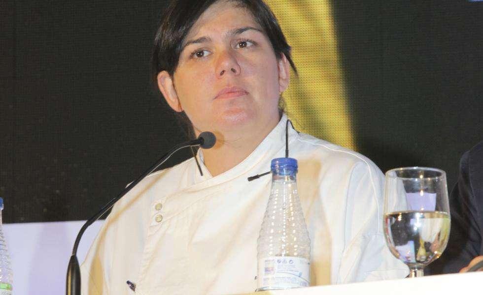 Celia Jiménez Caballero