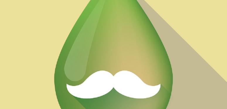 Оливковое масло для бритья: в чем польза?