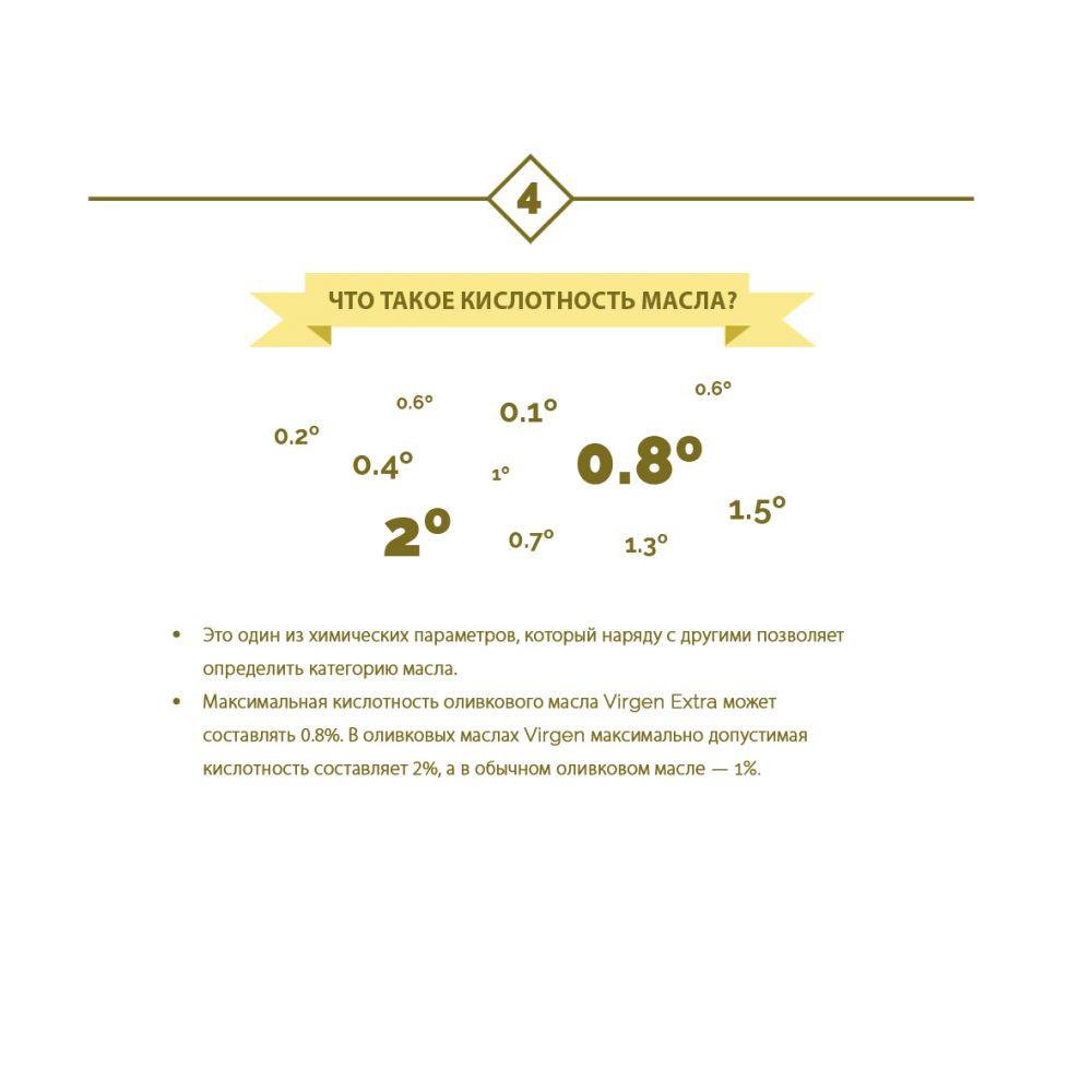04 – 10 ВЕЩЕЙ, КОТОРЫЕ НЕОБХОДИМО ЗНАТЬ ОБ ОЛИВКОВОМ МАСЛЕ