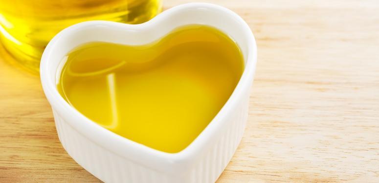 Как оливковое масло может помочь против целлюлита?