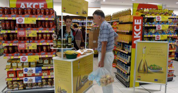 Иностранная рекламная кампания 2011