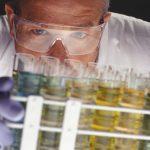 Влияние потребления натурального оливкового масла на гестационный диабет