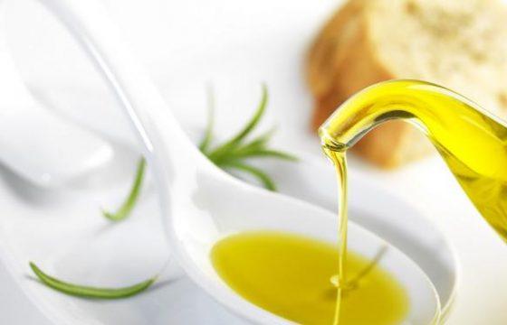 Как использовать оливковое масло для ухода по дому?