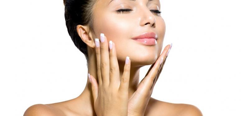 Как ухаживать за губами при помощи оливкового масла?