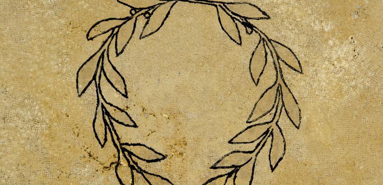 Оливковое масло — сокровище, рожденное в Древней Греции